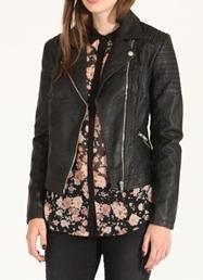 http://www.pimkie.fr/vestes-manteaux-femme/cuir-simili-cuir/blouson-en-simili-cuir-noir/899A08/p130924.html