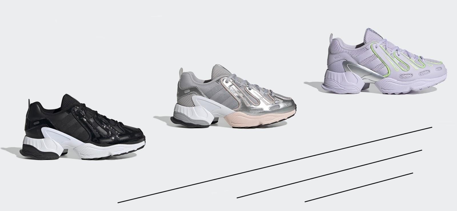 adidas-gazelle_modne-modele_butów