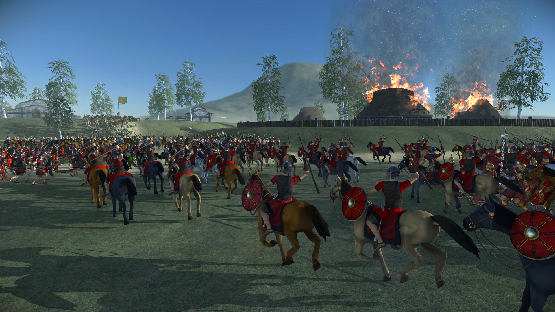 total-war-rome-remastered-pc-screenshot-1