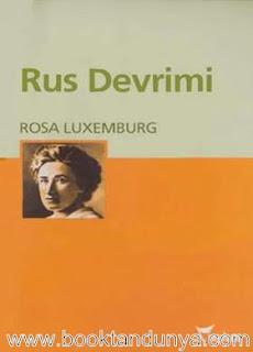Rosa Luxemburg - Rus Devrimi