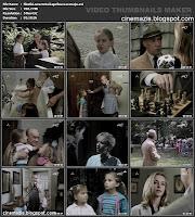 Skutki noszenia kapelusza w maju (1993) Krystyna Krupska-Wysocka