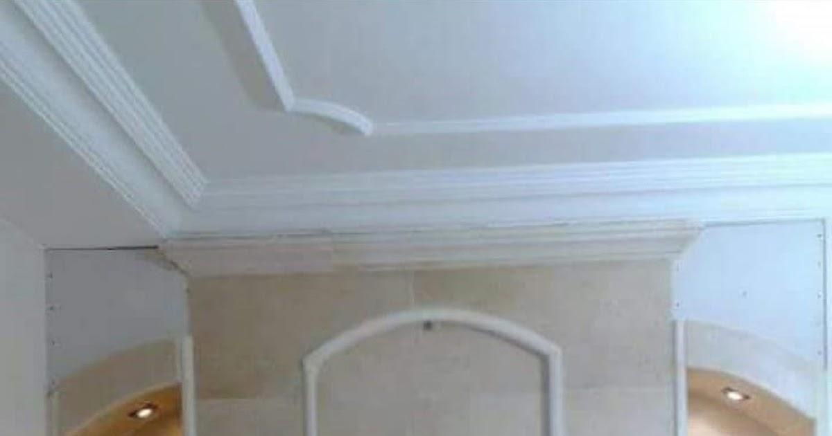 www.mchaabat-decoration.com