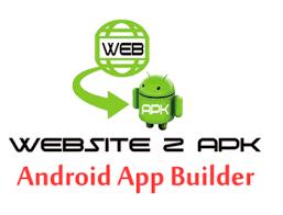 Website 2 APK Builder Download Grátis