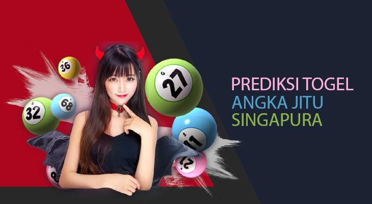 Prediksi Togel Singapura Minggu 24 November 2019