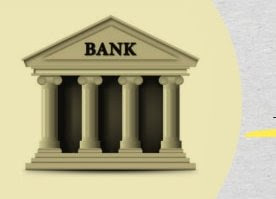 TOP 60 Bank Interview Questions