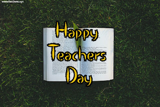 happy teachers day pic download