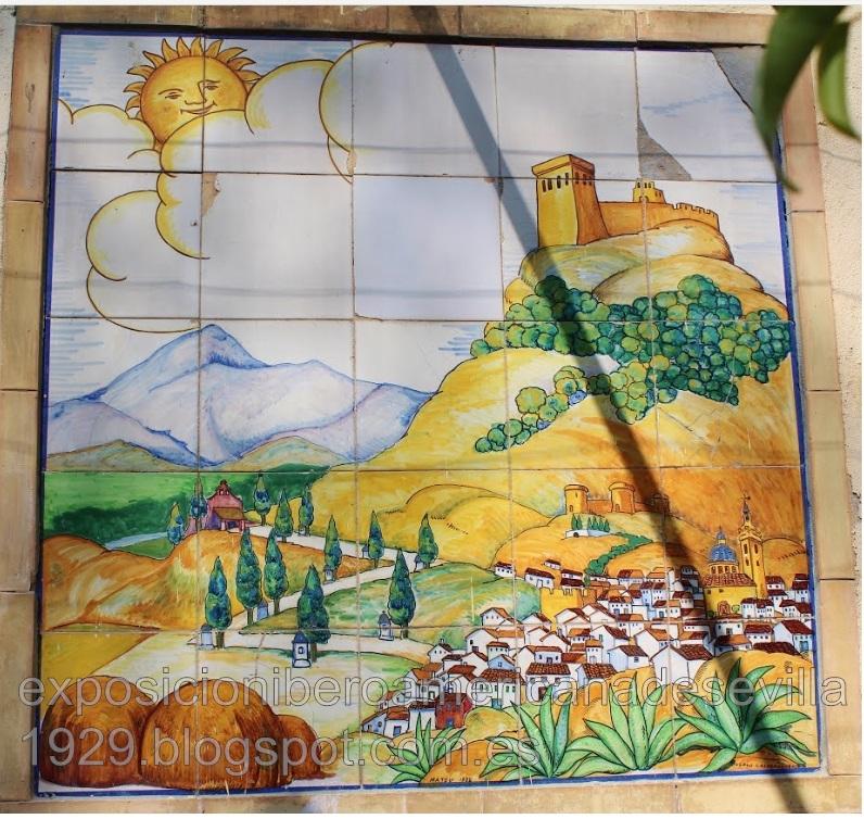 Decorar Casa De Pueblo Valenciana
