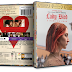 Lady Bird: A Hora de Voar