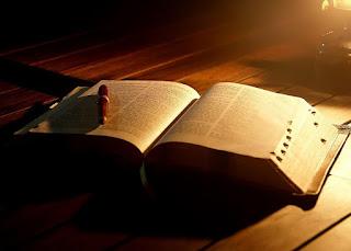 O Evangelho da comunhão