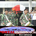 Sang Kapitan Elake Patiloe Manawa Kabaressi, Pulang Ke Haribaan Ibu Pertiwi.
