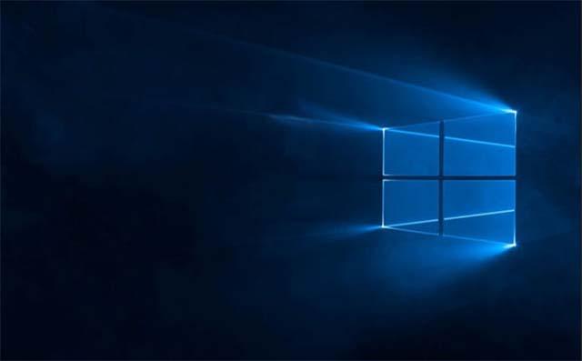 Tidak Sabar Menunggu? Kamu Bisa Menginstal Windows 10 October 2018 Update Sekarang!