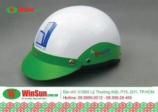 Mũ bảo hiểm cao cấp sự lựa chọn hoàn hảo cho an toàn của bạn