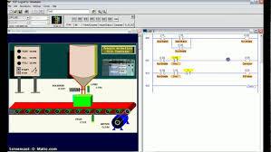 LogixPro v1.6.1_PLC Simulator full version with keygen