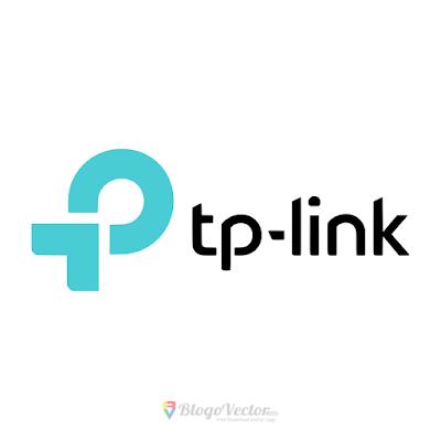 TP-Link Logo Vector