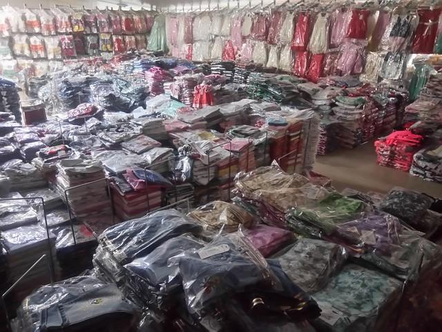 yazlık bebek kıyafetleri fiyat listesi