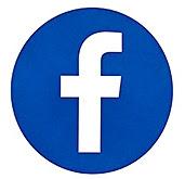 Dampak Ganda Media Sosial