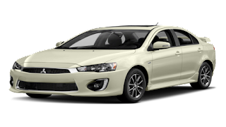 Mitsubishi Lancer New Model 2022 Photos, Price, Variants, Features