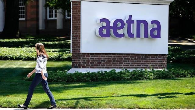 Aetna Under Investigation by California Insurance Regulators