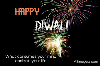 happy diwali and quotes