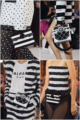 https://s-fashion-avenue.blogspot.com/2020/05/ss-2020-fashion-trends-prints-patterns.html