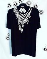 Contoh Design Kaos Distro Original