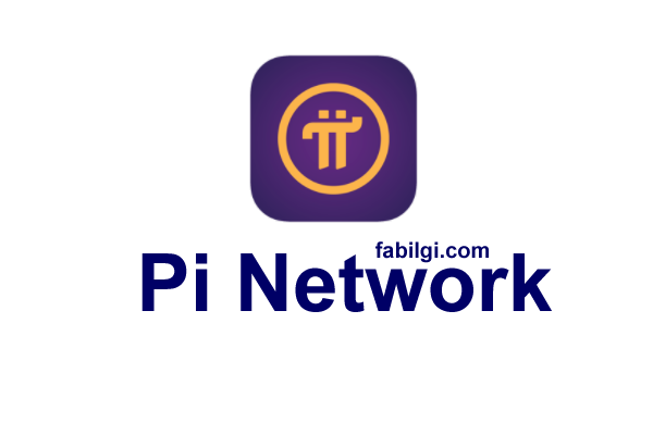 Pi Network Uygulamasına Nasıl Kayıt Olunur? Pi Madenciliği
