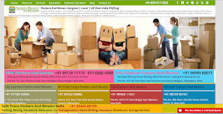 packers-movers-gurgaon.png