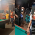 Efren 'Bata' Reyes allegedly caught in police raid over pool game amid pandemic