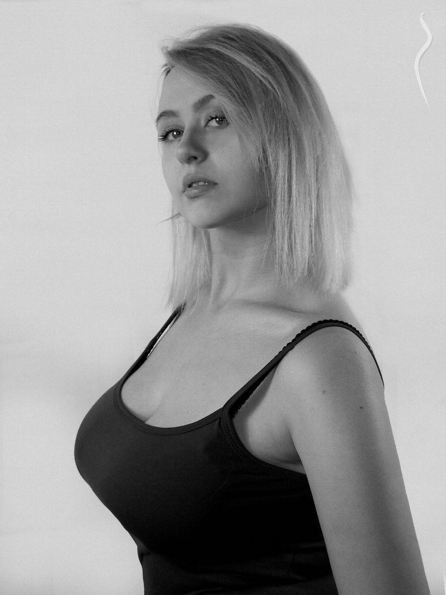 Eve Nezer