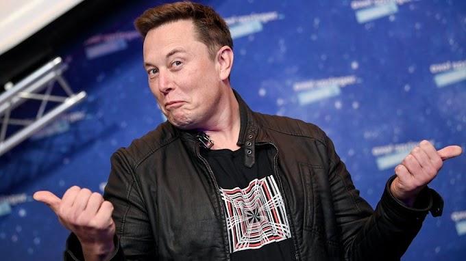 Tesla: Elon Musk moves to Texas in Silicon Valley snub