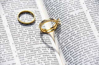Fortalecendo os relacionamentos maduros Efésios 5:21