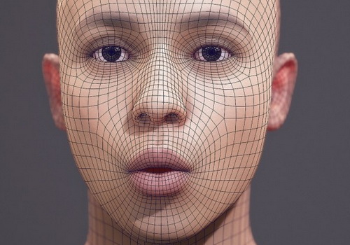 Tinuku Japan will use face scans on arrival and exit airports