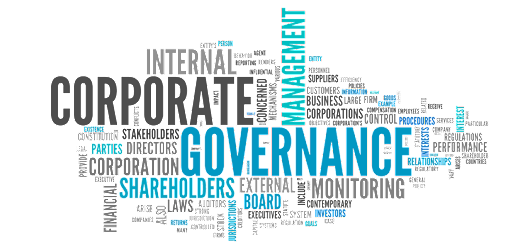 Idea 10 - Corporate governance (50 Management ideas you really need to know) - Study Online