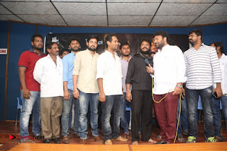 HBD Telugu Movie Teaser Launch  0031.jpg