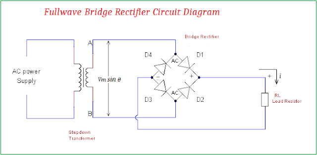 How to make Simple battery charger circuit