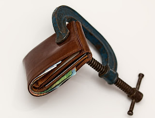 كيفية حساب مؤونات الأعباء والأخطار les provisions
