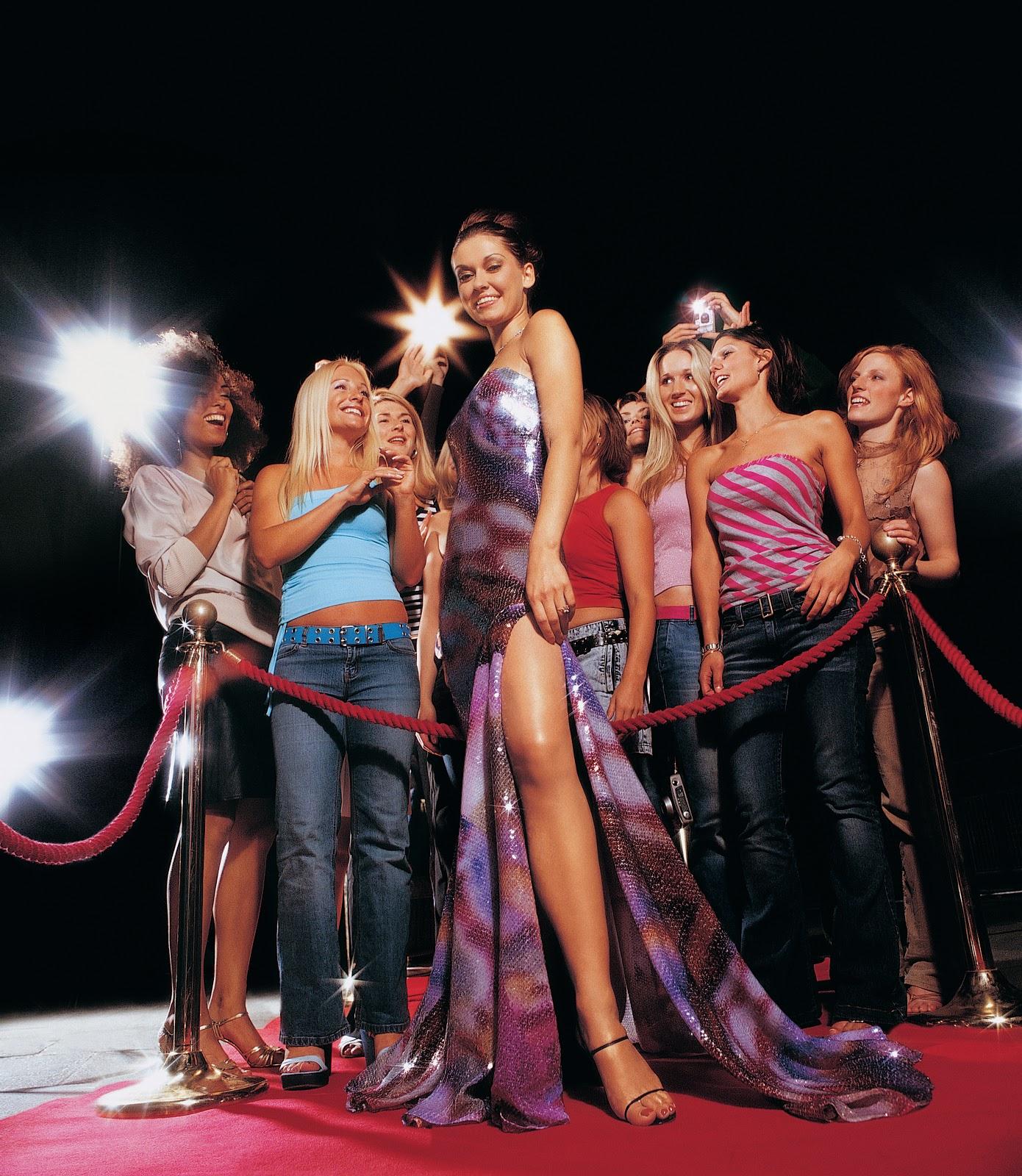 Red Carpet Celebrity Management - Home | Facebook