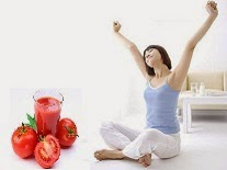 http://ssw5.blogspot.com.au/2014/05/PrecisionLoseWeight.html#.U3FZHPmSyh8