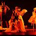 Espetáculos comemoram o Dia Nacional do Teatro no Centro de Convivência Magdalena Arce Daou