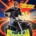 Bbuddah Hoga Terra Baap 2011 Hindi 480p BrRip 350mb