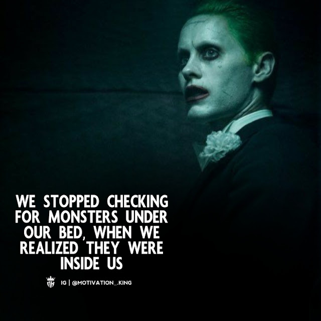 original joker quotes, joker depression quotes, joker funny quotes, joker quotes why so serious, joker quotes on friendship, joker quotes in hindi