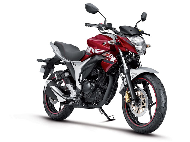best mileage bike in india 150cc
