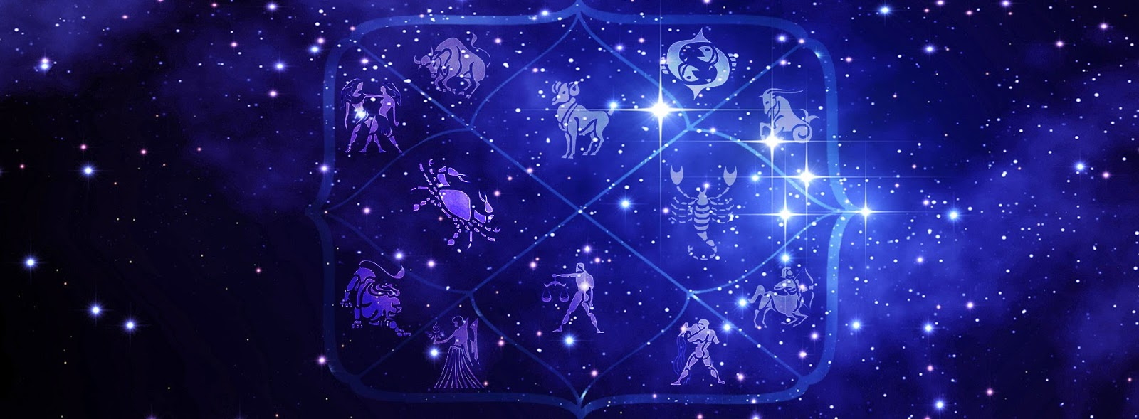 Zodiac_and_Whole_Person_Astrology