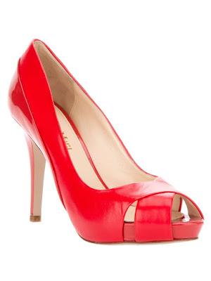 zapatos de moda a buen precio