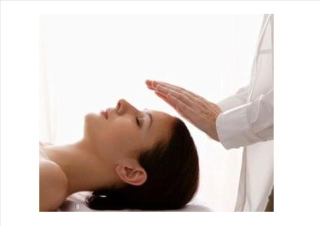VICO MASSAGISTA - QUIROPRAXIA, MASSOTERAPIA, MASSAGEM TERAPÊUTICA E ACUPUNTURA - SÃO JOSÉ SC  Profissional com mais de 25 anos de experiência no tratamento e alívio da dor.   MASSAGEM TERAPÊUTICA, TRATAMENTO E ALÍVIO PARA:  - dores musculares e nas articulações, - dores nas costas - dores na coluna - dores lombares, lombalgia e lumbago - nervo ciático - torcicolo - dores no ombro - dores no pescoço - hérnia de disco e bico de papagaio - lesões, luxações, entorse, torções de pé, tornozelo, joelho, cotovelo, pulso - desvio de coluna, coluna fora do lugar - nervo fora do lugar, - dor, dormência, latejamento, inchaço, formigamento mãos, braços, pernas, joelho, pescoço, tornozelo, pés - massagem para grávidas, gestantes, pós operatório cirurgia  dores nas costas, coluna, pescoço, dor de cabeça  TELEFONES DE CONTATO:  (48) 3094-5746 (48) 99678-7802  (TIM) (48) 98468-7452  (OI) (48) 98468-7452  (WHATSAPP)  ENDEREÇO DE ATENDIMENTO: Rua Arnaldo Bonchewitz, 29 - Centro - São José (SC)   HORÁRIO DE ATENDIMENTO: - de segunda à sexta: das 08h00 às 20h00 (marcar horário) - aos sábado atende : das 08h00 às 14h00 (marcar horário)  MODALIDADES: Massagem Terapêutica, Massagem Relaxante Muscular Anti-Stress Relaxamento Massagem Desportiva, Quiropraxia (para desvio de coluna, ajuste de coluna, alinhamento de vértebra e de coluna), Acupuntura, Auriculoterapia e Auriculopuntura , Ventosaterapia , Reflexologia, Shiatsu, Do-In, Seitai, Tuiná,    VICO MASSAGISTA - SÃO JOSÉ SC - MASSAGEM TERAPÊUTICA, MASSOTERAPIA, QUIROPRAXIA E ACUPUNTURA   Vico Massagista no bairro Centro em São José SC,  Vico Massagista no bairro Campinas em São José SC,  Vico Massagista no bairro Kobrasol em São José SC,  Vico Massagista no bairro Fazenda do Max em São José SC,  Vico Massagista no bairro Ponta de Baixo em São José SC, Vico Massagista no bairro Fazenda Santo Antonio em São José SC, Vico Massagista no bairro Distrito Industrial em São José SC, Vico Massagista no bairro Picadas do Sul em São José SC, Vico Ma
