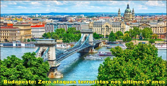 [Imagem: Budapeste.jpg]