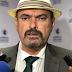 """""""É imperiosa"""", diz deputado estadual do PSB ao cobrar reunião da sigla para tratar das eleições de 2022"""