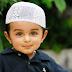 Rangkaian Nama Bayi Laki Laki Islami Terlengkap Beserta Artinya