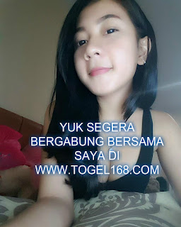 [Image: pizap.com15120241233771.jpg]