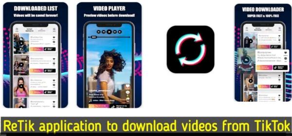 ReTik_application_to_download_videos_from_TikTok